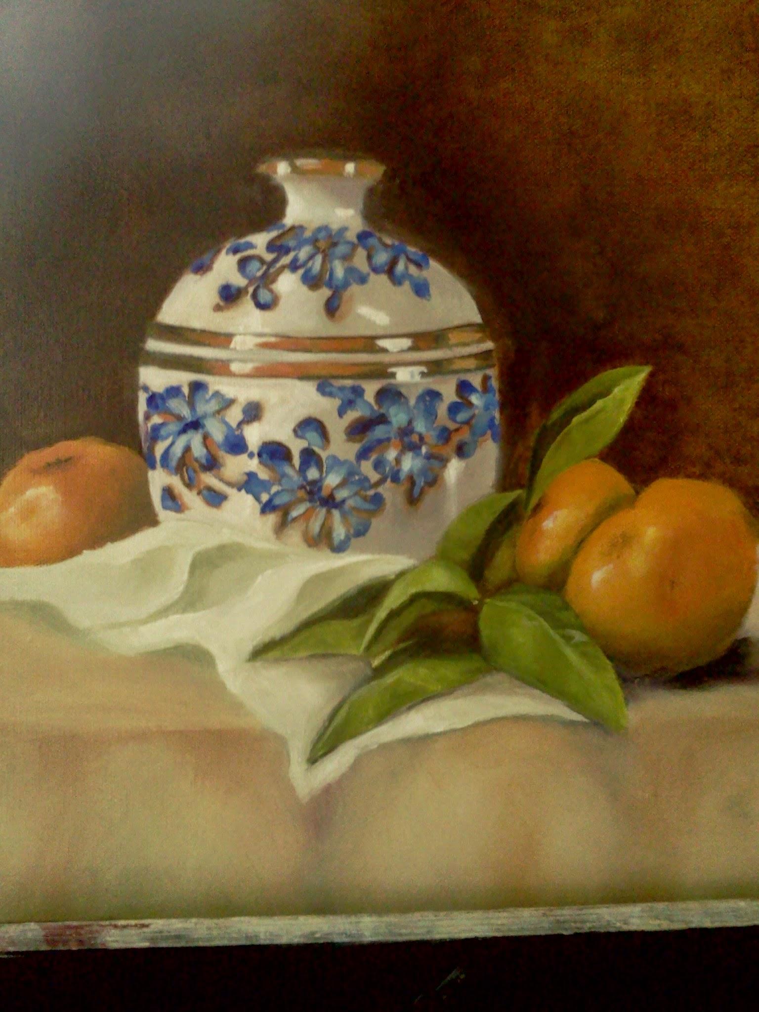 Still life vases brian klepper phd 1536 2048 pixels pitcher still life reviewsmspy